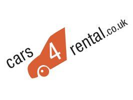Cars 4 Rental