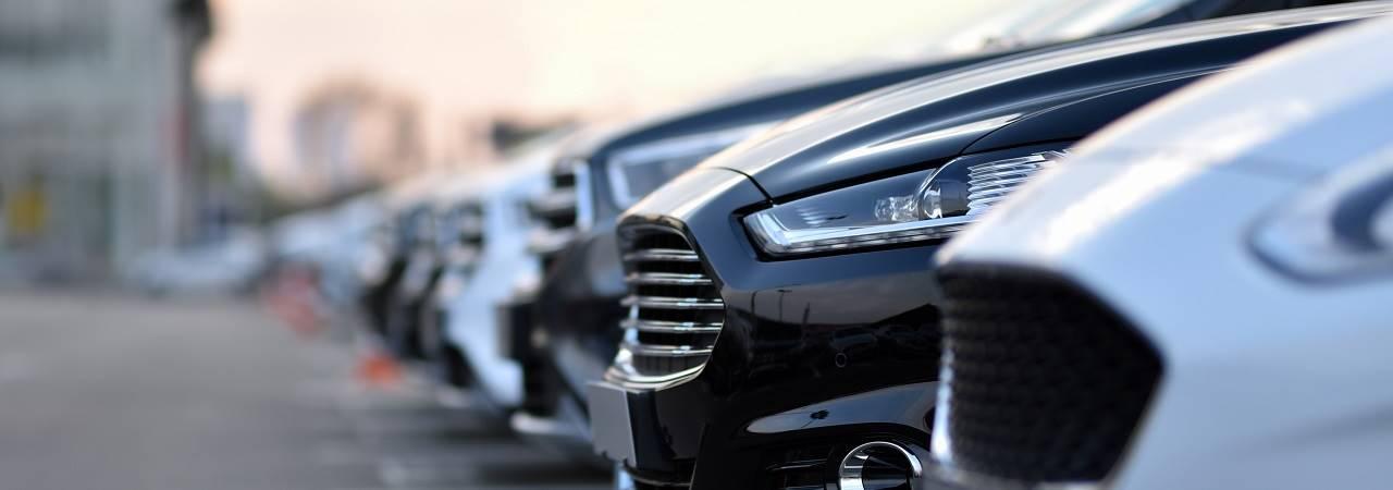 Cheap Long Term Car Rental