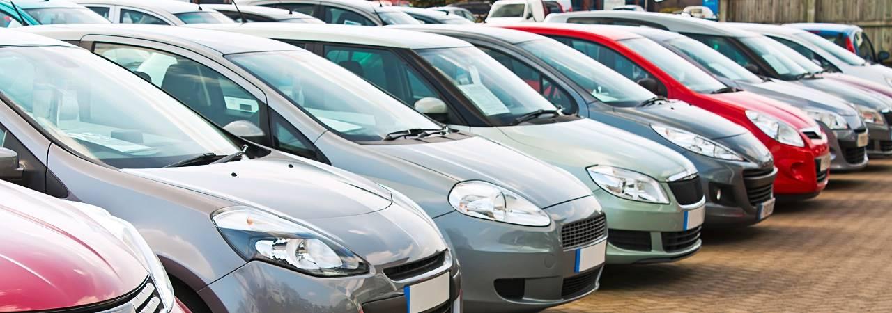 Short Term Car Lease UK